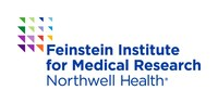 The Feinstein Institute for Medical Research Logo
