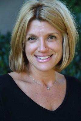 Bethany Kassar