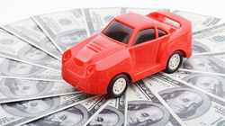 Smart Ways To Save on Car Insurance!