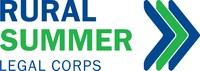 Rural Summer Legal Corps