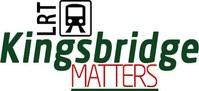 Kingsbridge Matters (CNW Group/Kingsbridge Matters)