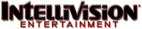 Intellivision Entertainment