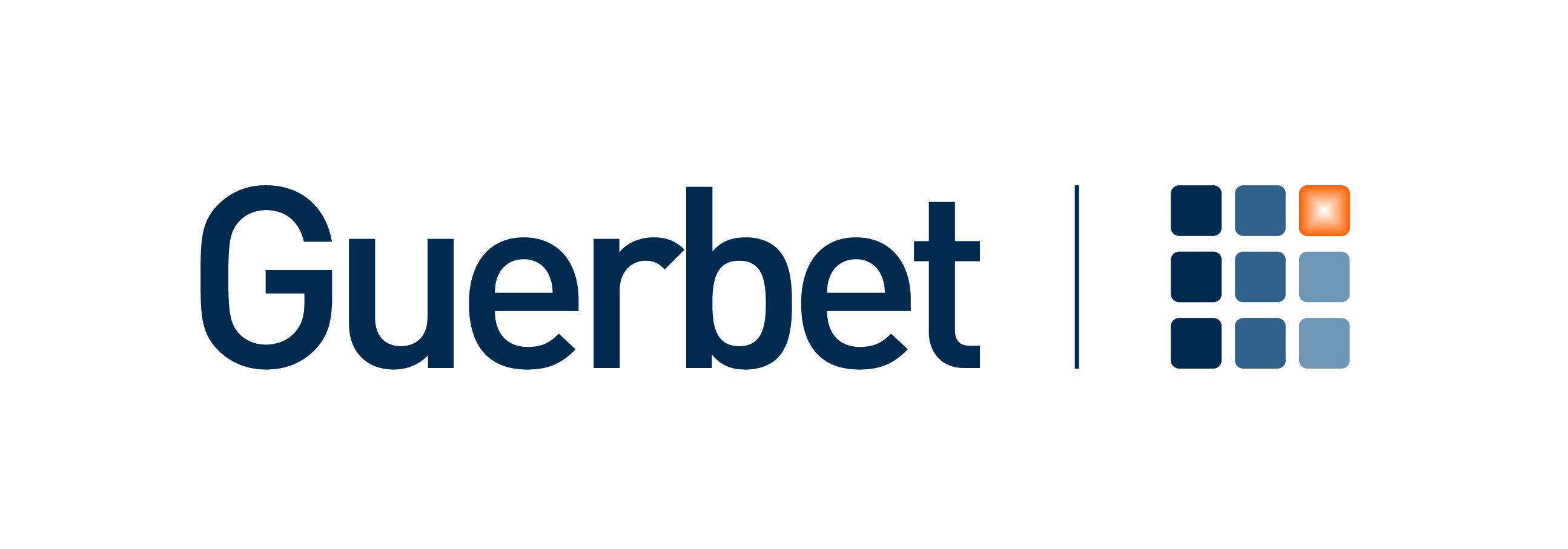 Guerbet Unveils L-F Hydra Vision™ Digital Urological Imaging System