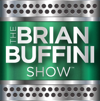 """The Brian Buffini Show"" hits major milestones."