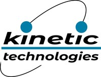 Kinetic Technologies (PRNewsfoto/Kinetic Technologies)
