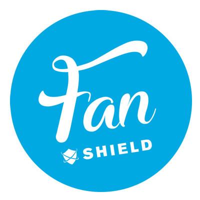 FanShield