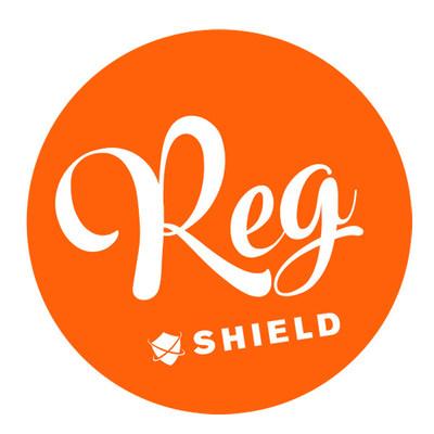 RegShield