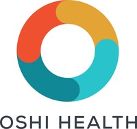 Oshi Health: The First All-in-One App for IBD Management