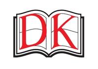 DK (PRNewsfoto/DK)