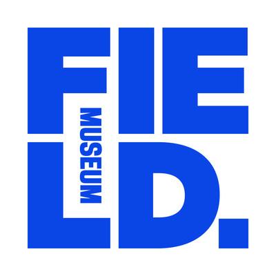 Field Museum Logo © Field Museum