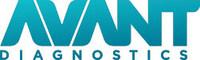 (PRNewsfoto/Avant Diagnostics, Inc.)