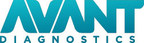 Avant Diagnostics Announces Restructuring and Private Placement
