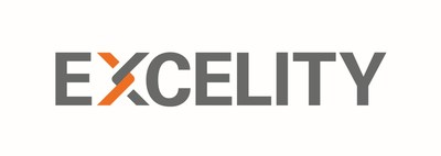 GCash and Excelity Global Announces Partnership in Philippines