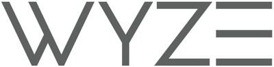 Wyze Labs, Inc.