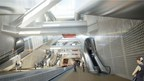 Otis Signs Historic Escalator Contract with SNCF French Rail