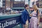 Moda Operandi Launches Premier Men's Online Global Luxury Destination