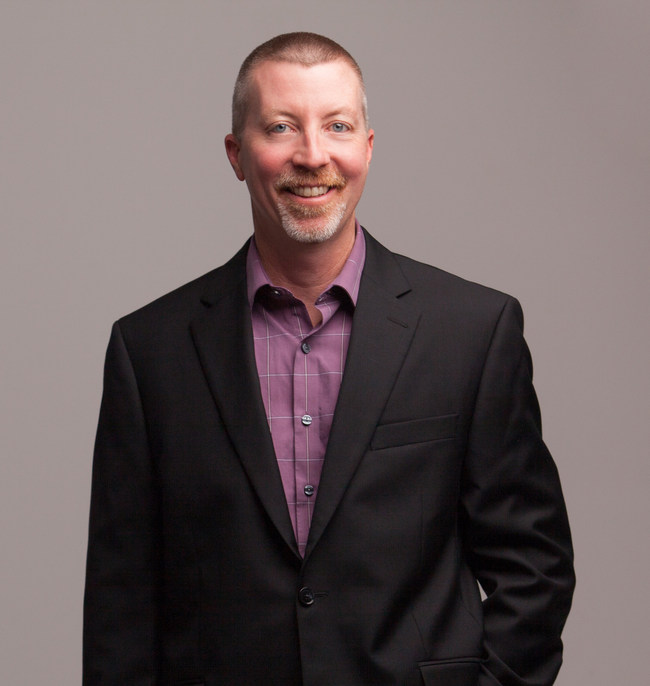 Malcom Harkins, Chief Security and Trust Officer at Cylance and former vice president and chief security and privacy officer at Intel Corporation, is appointed to MinerEye's Advisory Board.