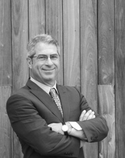 Rick Davis, Owner of Building Leaders, Inc., has joined the staff of LBM Journal as Contributing Sales Editor.