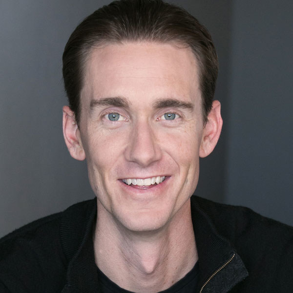 James Dwiggins, CEO of NextHome and industry thought leader
