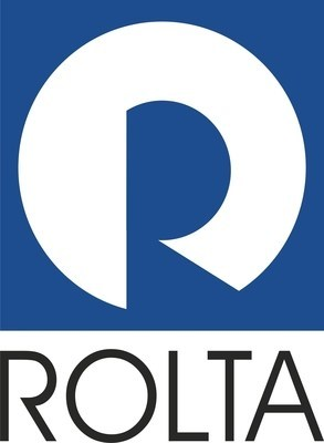 Rolta's Q1 - FY-19 Consolidated EBITDA Grows 117% Q-o-Q