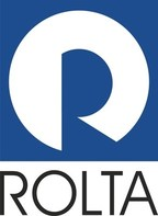 Rolta's Q1 - FY-19 Consolidated EBITDA Grows 117% Q-o-Q