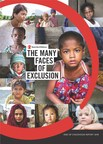 1.2 Billion Childhoods Threatened by Conflict, Poverty, Gender Discrimination, New Save the Children Report Reveals