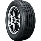 Bridgestone Expands Flagship Fuel-Efficient Tire Line