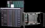 EcoStruxure Triconex Tricon CX v11.3 (Groupe CNW/Schneider Electric)