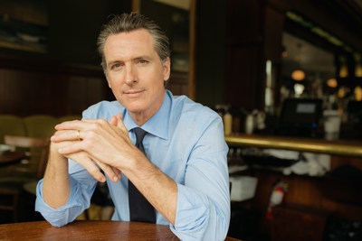 The nation's largest federal employee union, the American Federation of Government Employees, today announced its endorsement of Gavin Newsom for governor of California. More than 250,000 federal employees live in California – caring for veterans, supporting the military, guarding our borders, and getting Social Security recipients their benefits accurately and on time.