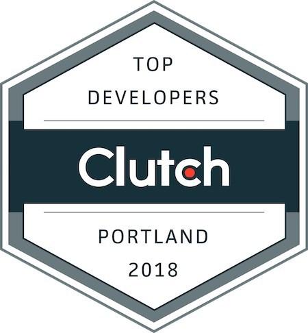 Best development companies in Portland, Oregon