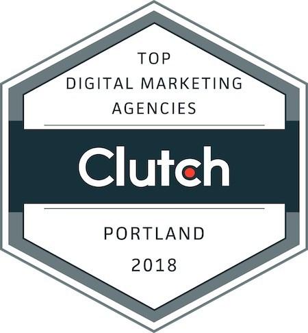 Best digital marketing and design companies in Portland, Oregon