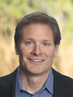 Bill Demas Joins Conviva as CEO as Company Scales Up to Meet Unprecedented Demand for Its All-Screen Measurement and Analytics Video AI Platform