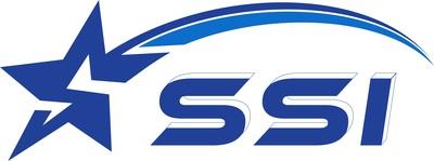 STAR Systems International Limited Logo