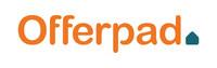 www.offerpad.com (PRNewsfoto/Offerpad)