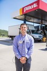 Pilot Flying J is Hiring 5,000 Team Members This Summer