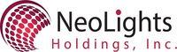 (PRNewsfoto/Neo Lights Holdings, Inc.)