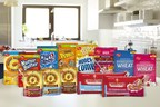 Post Premieres New Cereal Hits this Summer