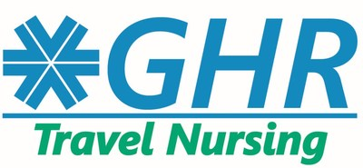 GHR Travel Nursing, based in Buffalo, New York