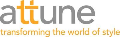 prnewswire.co.uknews releasesduni welcomes