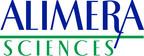 (PRNewsfoto/Alimera Sciences, Inc.)