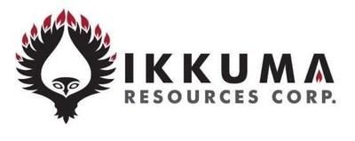 Ikkuma Resources Corp. (CNW Group/Ikkuma Resources Corp.)