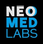 Logo : NEOMED-LABS (Groupe CNW/NEOMED-LABS Inc.)
