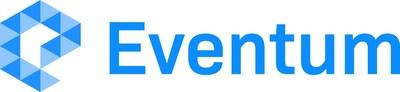 全新Eventum平臺數分鐘內檢測出虛假內容