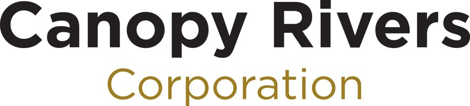 Canopy Rivers Corporation (CNW Group/AIM2 Ventures Inc.)