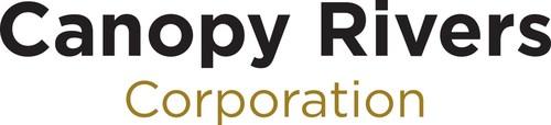 Canopy Rivers Corporation (CNW Group/AIM2 Ventures Inc.)