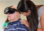 Civitas Senior Living Incorporates MyndVR for Cognitive Wellness