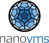 (PRNewsfoto/NanoVMs)