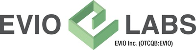 EVIO Inc. Retires Convertible Debt