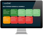 conDati Reinvents Digital Marketing Analytics
