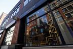 MAGNUM Ice Cream Brings Indulgent Dipping Bar Back to New York